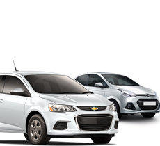 Best Car Rental Loyalty Program Uk