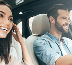 Car Rental Dubai Rent A Car In The Uae Europcar Dubai
