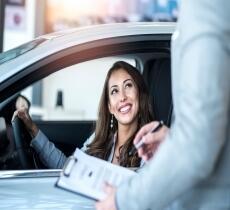 Car Rental Dubai Rent A Car In The Uae Europcar Dubai